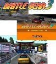 battlegear 3 screen