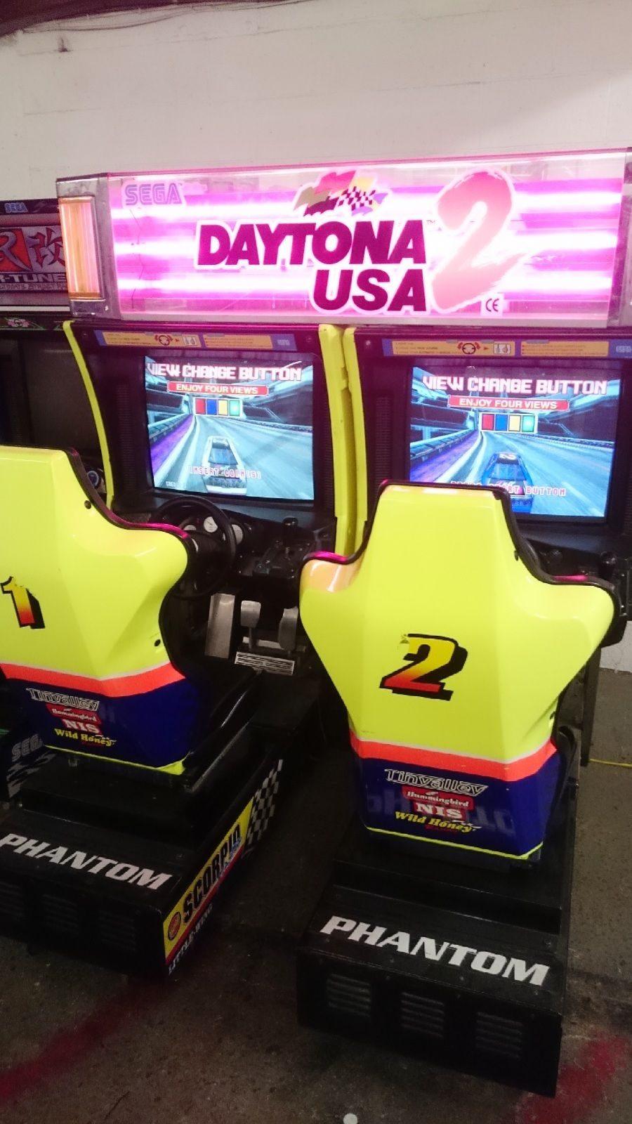 Arcade Machines Classic Arcade Machines Retro Arcade