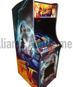 Amazing Arcade Machines Classic Arcade Machines Retro Arcade Download Free Architecture Designs Crovemadebymaigaardcom