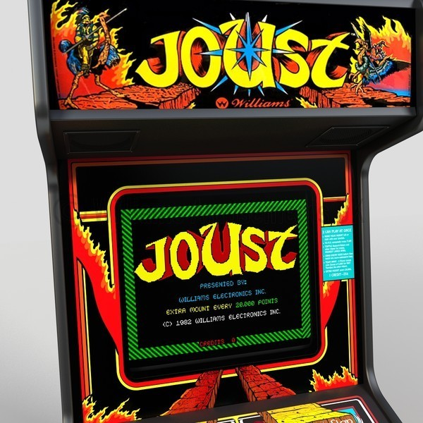 IMAGE(http://www.williamsamusements.co.uk/wp-content/uploads/joust-screen.jpg)