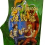 side double dragon